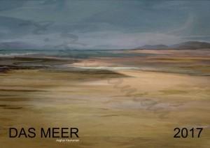 Das Meer Klender -2017-by Keyhanian